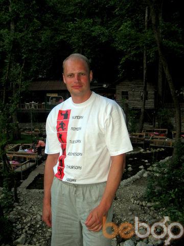 Фото мужчины alexandr, Москва, Россия, 36