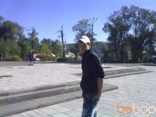 Фото мужчины lesha_89_08, Астрахань, Россия, 26
