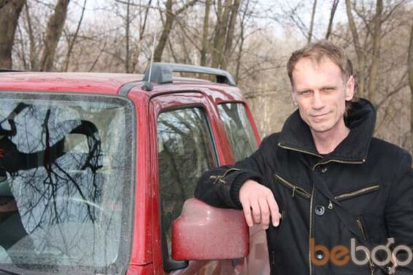 Фото мужчины weetto, Днепропетровск, Украина, 51