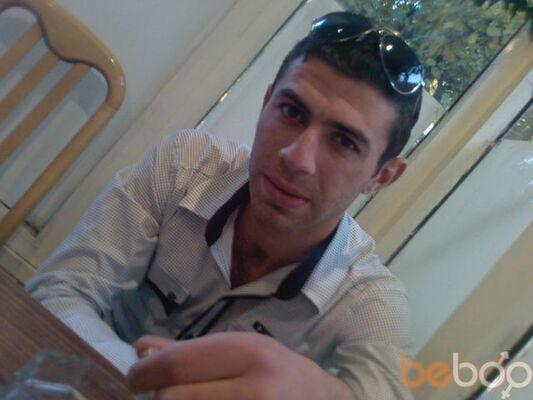 Фото мужчины margaryan099, Армавир, Армения, 26