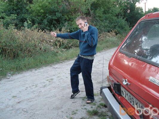 Фото мужчины ААААА, Киев, Украина, 32