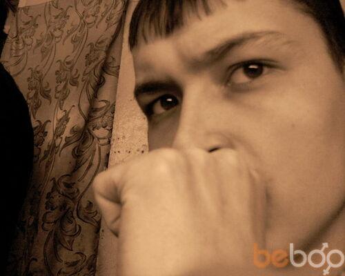 Фото мужчины Heruvim, Павлодар, Казахстан, 27