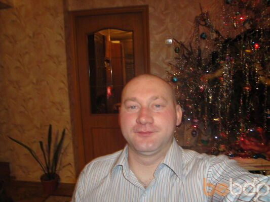 Фото мужчины 1979532006, Тула, Россия, 37