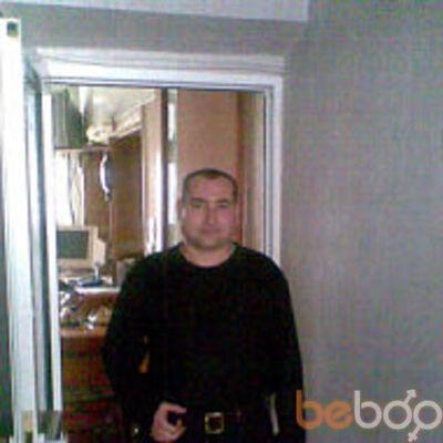 Фото мужчины petruciorici, Кишинев, Молдова, 37