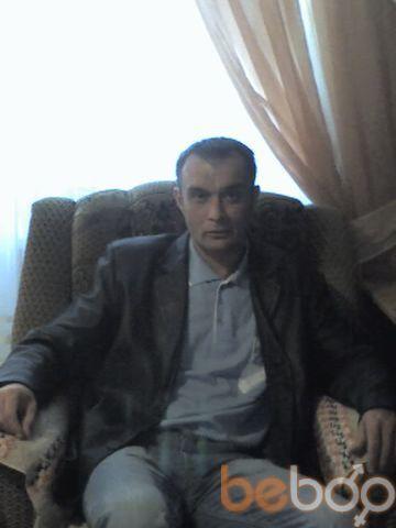 Фото мужчины den77, Жодино, Беларусь, 41