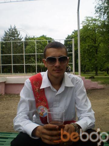 ���� ������� alex, ���������, �������, 25