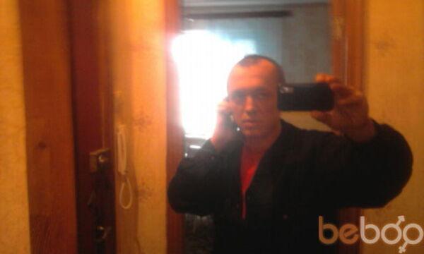 Фото мужчины Юрка, Херсон, Украина, 39