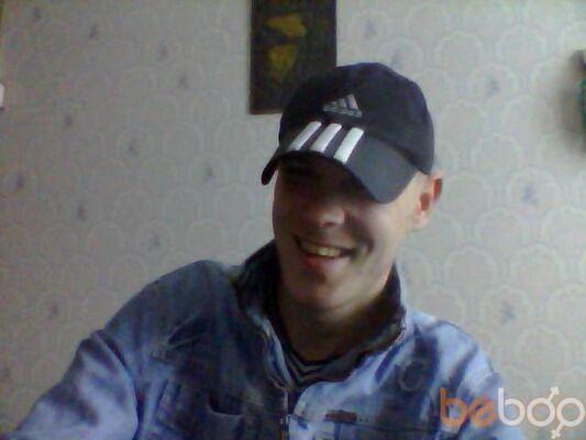Фото мужчины narciss, Архангельск, Россия, 30