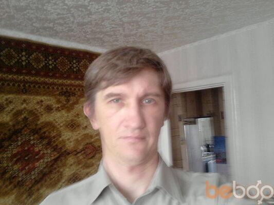 Фото мужчины dfktynbyf, Нижний Тагил, Россия, 49