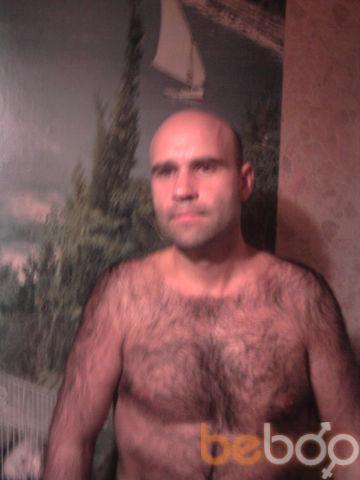 Фото мужчины Мечтатель, Москва, Россия, 44