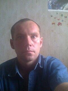 Фото мужчины 89673092337, Крыловская, Россия, 30