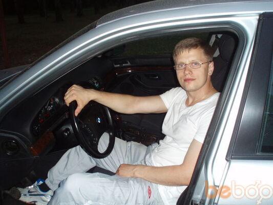 ���� ������� berkut_15, �������, ��������, 35