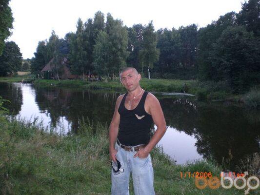 ���� ������� bodik, Corsico, ������, 37