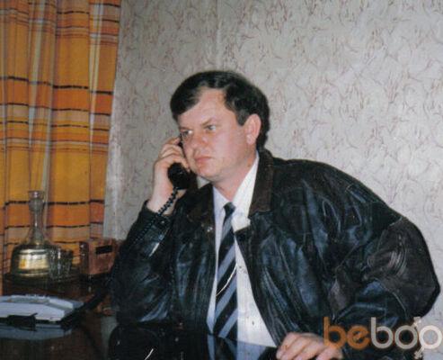 Фото мужчины Vlad, Киев, Украина, 59