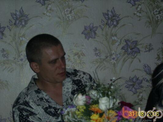 Фото мужчины sasha, Смела, Украина, 36