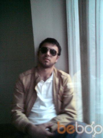 Фото мужчины Голубок, Санкт-Петербург, Россия, 33