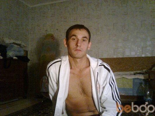 ���� ������� sergei2410, ������������, ������, 36