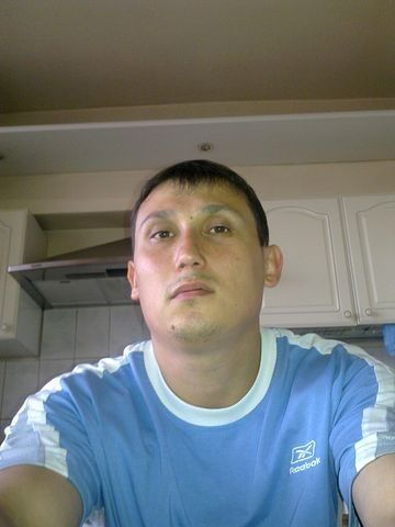 Фото мужчины Анвар, Бишкек, Кыргызстан, 33