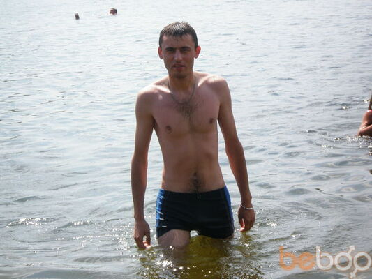 Фото мужчины malina, Запорожье, Украина, 31