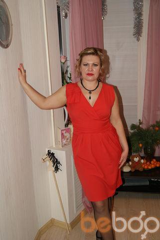 Фото девушки darkkristiha, Уфа, Россия, 34