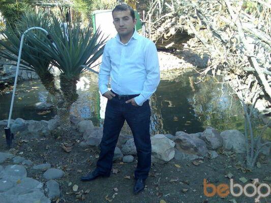 Фото мужчины elik, Гянджа, Азербайджан, 31