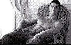 Фото мужчины Tony, Павлодар, Казахстан, 30