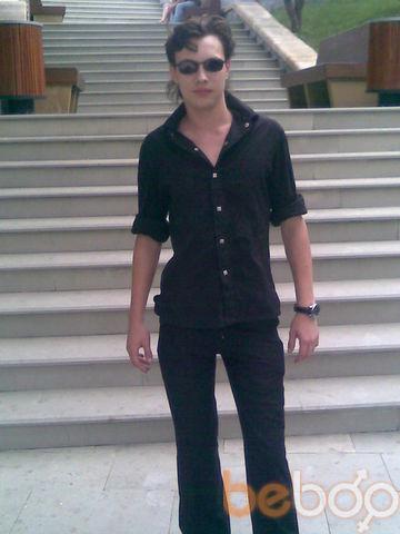 Фото мужчины a4967848, Ташкент, Узбекистан, 36