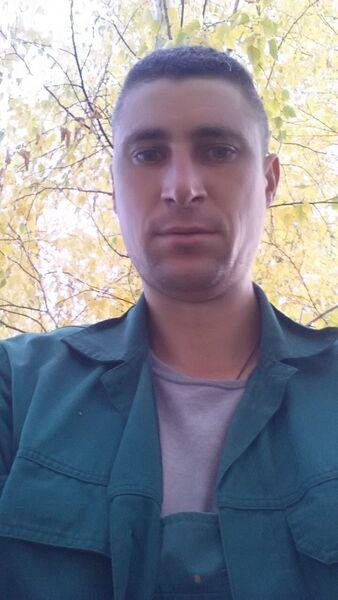 Фото мужчины Саня, Днепропетровск, Украина, 33