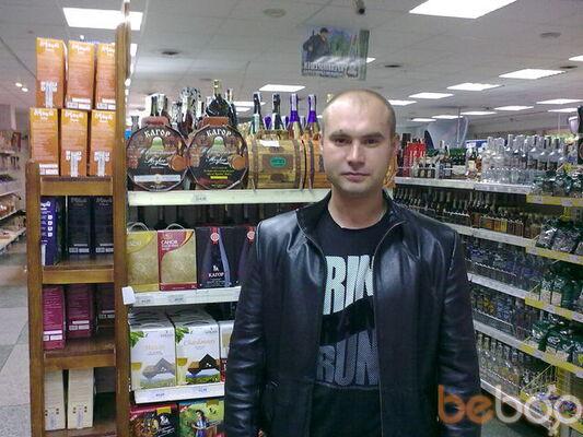 Фото мужчины syrax84, Кишинев, Молдова, 32