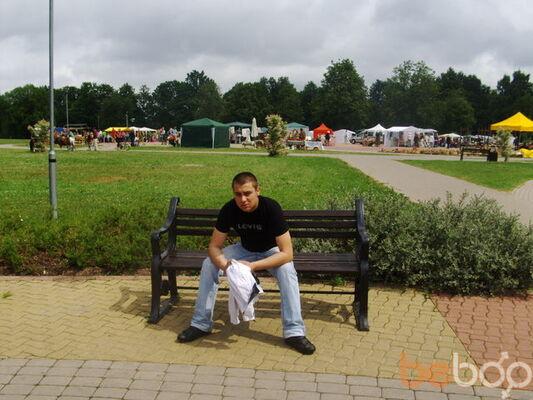 Фото мужчины Nikolai, Рига, Латвия, 30