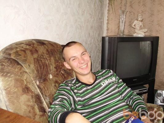 Фото мужчины nosex, Гомель, Беларусь, 30