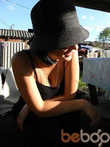 Фото девушки Kira, Калининград, Россия, 28