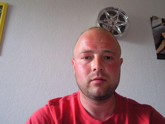���� ������� Strom, Rendsburg, ��������, 33