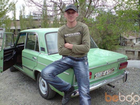 Фото мужчины lord25521, Ташкент, Узбекистан, 30