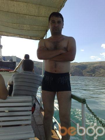 ���� ������� SABIR, �����, ����������, 35