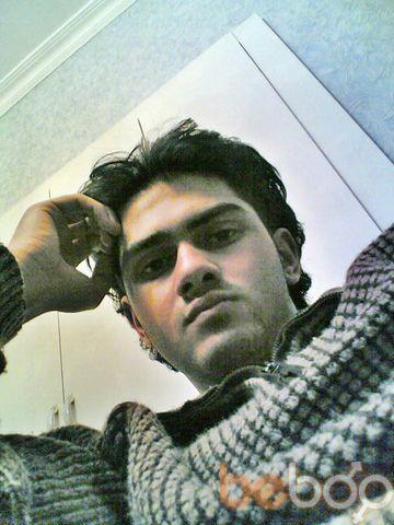 Фото мужчины veliyev isa, Баку, Азербайджан, 32