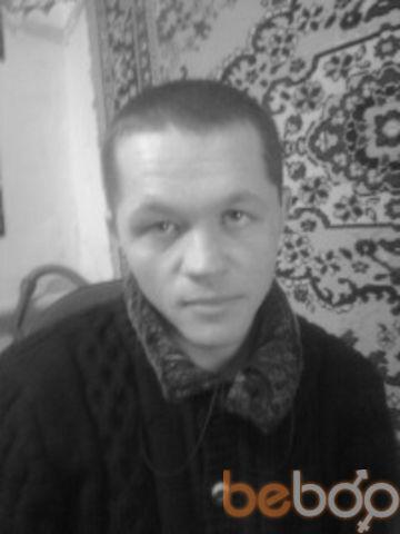 Фото мужчины Андей, Бердичев, Украина, 29