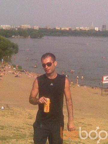 Фото мужчины ROL33, Ижевск, Россия, 29