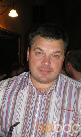 Фото мужчины Андрей1973, Киев, Украина, 43