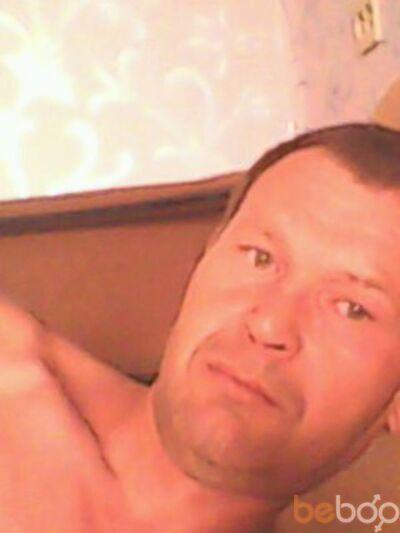 Фото мужчины lelik, Покров, Россия, 46