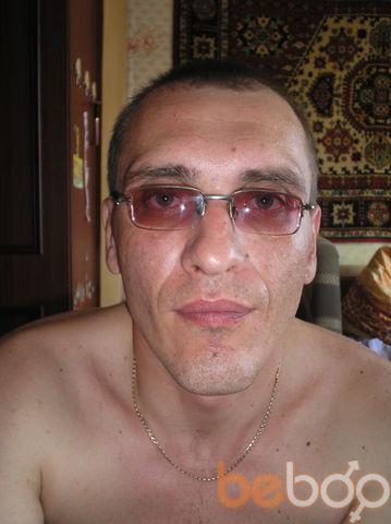 Фото мужчины 123456789, Тамбов, Россия, 39