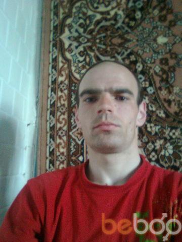 Фото мужчины Aleksis84, Любомль, Украина, 32