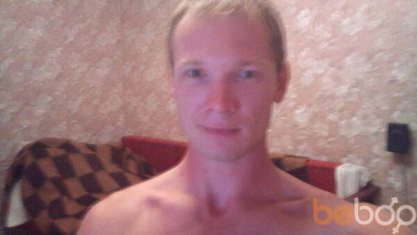 Фото мужчины dima, Владимир, Россия, 35