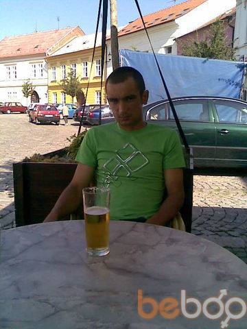 Фото мужчины misa, Кишинев, Молдова, 36