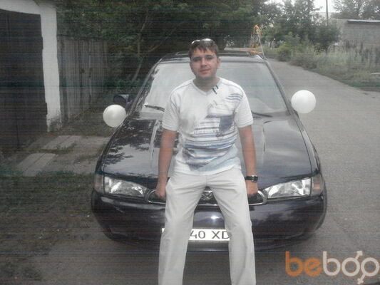���� ������� Dimchik19, ��������, ���������, 37