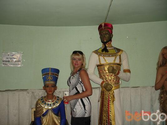 Фото девушки ROKSANA, Санкт-Петербург, Россия, 32
