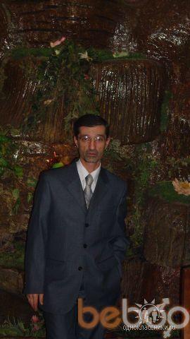 Фото мужчины armendav, Москва, Россия, 47