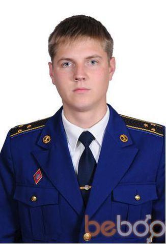 Фото мужчины belka, Симферополь, Россия, 29