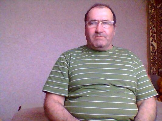 Фото мужчины алексей, Шолоховский, Россия, 37