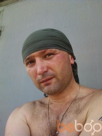 ���� ������� sergio, ������, �������, 47